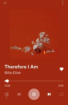 Music Video Song, Song Playlist, Album Songs, Music Videos, Billie Eilish, Music Collage, Wall Collage, Musica Spotify, Song Recommendations