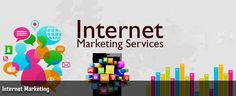 #TIBS -We focus on providing results motivated integrated internet marketing solutions for medium-sized and endeavor brands across the worldwide.