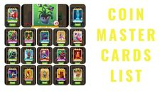 Coin Master Free Spins & Coins Reward Link   My Daily Spins Olympic Flame, Free Cards, Space Pirate, Dragon's Lair, Send A Card, Hobby Horse, Wooden Chest, Price List, Ice Queen