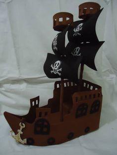 barco-piratas-barco-piratas-em-eva.jpg (435×580)