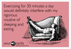 The best saturday Memes and Ecards. See our huge collection of saturday Memes and Quotes, and share them with your friends and family. Me Quotes, Funny Quotes, Book Quotes, Funny Memes, Deadbeat Dad, No Kidding, E Cards, Someecards, Getting Old