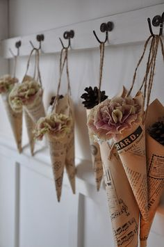 cute hooks for any room
