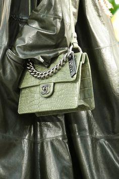 da527fdd4516 464 Best Chanel Bag images