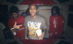 Off Fredo's Scary Site 2 mixtape, out now. Previously: Fredo Santana – OG Bobby Johnson