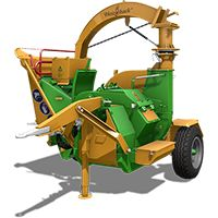 Welcome to the official website of Farming Simulator, the farming simulation game by GIANTS Software. Simulation Games, Farming