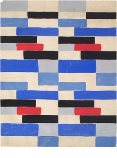 Google Image Result for http://www.themilanese.com/wp-content/uploads/2012/02/Sonia-Delaunay.jpg