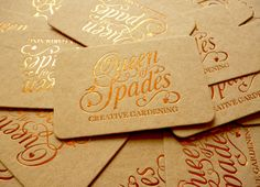 lovely-stationery-the-queen-of-spades1.jpg (900×651)