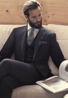 [fashion | MEN] #fashion #men #mensfashion