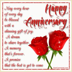 15 Most Inspiring Anniversary Wedding Images Messages Quotes On