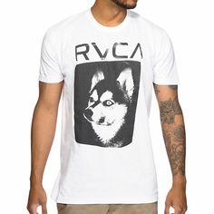 RVCA Chelsea Tee Shirt