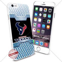 "NFL Houston Texans,iPhone 6 4.7"" & iPhone 6s Case Cover P... https://www.amazon.com/dp/B01ICLW7JK/ref=cm_sw_r_pi_dp_woCIxbVRPM20S"