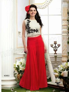 Fancy-Party-wear-Suit-Design-2015-Collection-for-Teen-Girls-5.jpg (720×960)