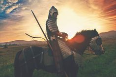 Do you love horses? Then check out the top 101 funny horse jokes that will have you neighing out loud! Powerful Prayers For Protection, Prayer For Protection, Spiritual Attack, Spiritual Warfare, Spiritual Awakening, Centurion Romain, Leo Man In Love, Free Pictures, Egypt