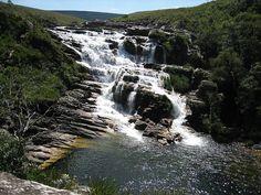 Parque da Serra da Canastra, desejo já realizado! Amo muito esse lugar!!!!!!!!!! Histórias incríveis...
