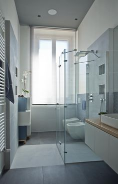 Home Remodel Costs .Home Remodel Costs Small Bathroom Vanities, Modern Bathroom, Target Home Decor, Cheap Home Decor, Bathroom Layout, Bathroom Interior Design, Home Remodel Costs, Country House Interior, Cheap Bathrooms