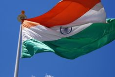 #cargil#war#Memorial#National#flag#proud#to#be#indian#respect#indian#army