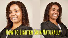 How to Lighten Skin Naturally Best Beauty Tips, Beauty Hacks, Lighten Skin, Home Remedies, Nature, Beautiful, Naturaleza, Beauty Tricks, Nature Illustration