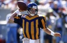 nfl throwback jerseys