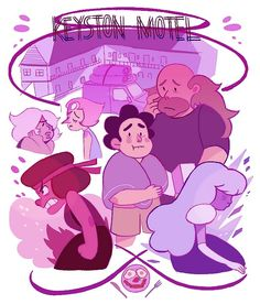 http://the-world-of-steven-universe.tumblr.com/