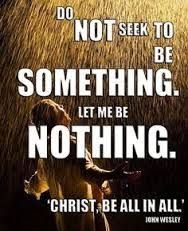 Image result for wesley quotes