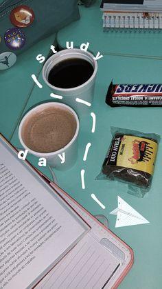 insta storie / study / coffee Creative Instagram Stories, Instagram Story Ideas, Ig Story, Insta Story, Insta Goals, Study Break, Snapchat Stories, Lettering Tutorial, Writing Styles