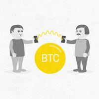 """What is Bitcoin? - CNNMoney.  For those of us who are a little out of the loop, this is a nicely """"dumbed down"""" explanation of what Bitcoins are and how they work."""