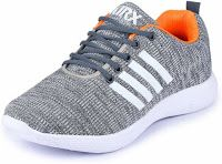 Top 10 Branded Shoes In India 2020 Shoes Online Shopping Shoes Amazon Shoe Storage Near Me Shoe Size Chart Ind In 2020 With Images Sport Shoes Fashion Asian Shoes Indian Shoes