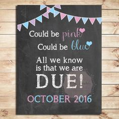Trendy Baby Announcement To Boyfriend Signs Pregnancy Announcement Photos, Pregnancy Photos, Baby Announcements, Maternity Pictures, Pregnacy Announcement, Maternity Photo Props, Fall Maternity, Early Pregnancy, Maternity Poses