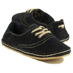 44b94757a093 Rocket Dog Windy Terry Navy Blue women Flats Size 8.5 This cool casual  oxford is perfect
