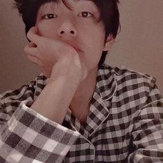 my pajamas partner Jung Hoseok, Kim Namjoon, Kim Taehyung, Foto Bts, Daegu, Jikook, Anime Images, Jimin, Rapper
