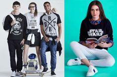Semana-Geek-Riachuelo_Star-Wars-02jpeg