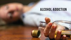 Just like smoking, being alcohol addicts are not judged the same way as a drug addict, when in fact they are not that far away. Being an alcohol addict is a very serious issue that can impact your life in many different ways, some people die just because of this addiction. Drinking alcohol in that …