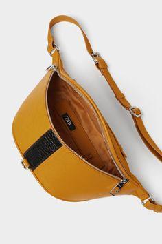 Chloe Hudson, Bally Bag, Travel Handbags, Bum Bag, Cheap Bags, Leather Working, Leather Men, Purses And Bags, Fashion Shoes