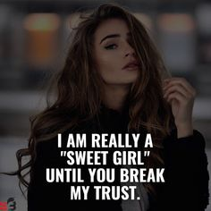 40 Ideas Birthday Woman Strong For 2019 Quotes About Attitude, Positive Attitude Quotes, Attitude Quotes For Girls, Crazy Girl Quotes, Classy Quotes, Babe Quotes, Girly Quotes, Badass Quotes, Queen Quotes