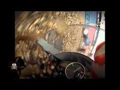 1000 km Hockenheim - 1. Lauf zum deutschen Langstrecken-Cup (DLC) 2015 › Horsemen-of-Apocalypse Motorrad-Magazin
