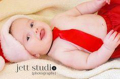 Taken by DeAnna Stidham of Jett Studio;Sophia,NC.