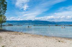 Estavayer-le-Lac, Kanton Fribourg: Die schönsten Orte & Reisetipps Kanton, Mountains, Beach, Water, Travel, Outdoor, Hill Walking, Time Out, Old Town