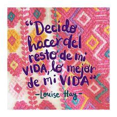 ¡Tarde pero seguro! #lunesmotivacionoso Que tengan una linda semana #debcustudio #illustration #ilustracion #quotes #frases