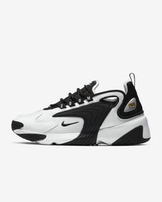 Dein bestes chioce ist Nike Air Max Zero Essential Herren