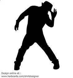 hip hop dancer clipart clipart panda free clipart images rh pinterest com hip hop clipart free hip hop music clipart