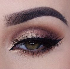 Im going to try this look