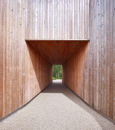 BTE-architecture-pyrimid-viewpoint-scotland-designboom-02