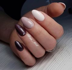 Shellac, Gel Nails, Jessica Day, Soft Nails, Gorgeous Nails, Manicure And Pedicure, Nail Artist, Nail Inspo, Nail Tips