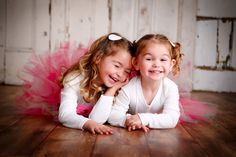 Children's Portrait Gallery | Hansens Photography. they are adorable!