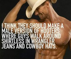 Yes please!!!