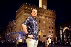 Johnny Crepes Blog - lifestyleblog, fashionblog,travelblog