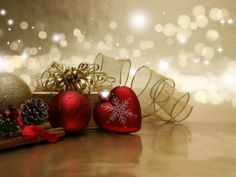 Merry Christmas wishes Christmas Messages & Christmas greetings Merry Christmas Wishes, Christmas Love, Christmas Images, Beautiful Christmas, Christmas Holidays, Christmas Bulbs, Christmas Decorations, Gold Decorations, Christmas Messages