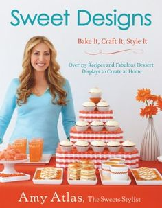 Not really a cookbook - but I can't wait for this book to come out!
