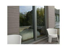 Fenêtres en PVC • www.deceuninck.be/fr # livios.be