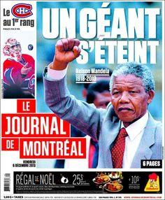 ca_journal_montreal.jpg (750×910)